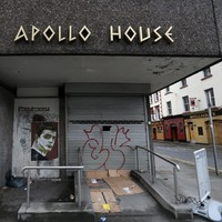 Volunteers 'overwhelmed' by support for Apollo House takeover