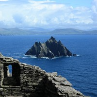 Ireland named 'best destination in Europe' by US travel publication