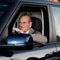 Prince Philip released from hospital after treatment for blocked artery