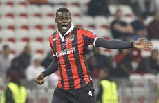 Mario Balotelli's French revolution shows no sign of ending anytime soon