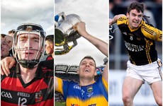 Do you agree with The42's Hurling 2016 Team of the Year?