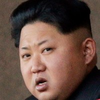 Diplomat labelled 'human scum' by North Korea vows to expose 'gruesome' regime