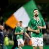 FAI fined by FIFA for 1916 Rising symbol on jersey