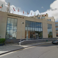 Woman awarded over €55,000 after slipping in Ballsbridge hotel