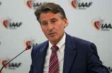 IAAF will launch 'fiercely independent' integrity unit in April after scandals