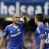 'The pain is unbearable': Ex-Chelsea defender forced into retirement