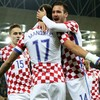 Croatia call up player who suffered stroke four years ago