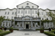 Luxury hotel shuts 'for deep clean' as vomiting bug infects staff and guests