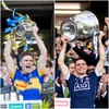 There's a price cut for the season pass in 2017 GAAGO service and over 120 live events