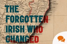 Soldiers, sailors, diplomats: The forgotten Irish who changed Latin America