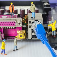 7 ways the government says it will fix broadband access in Ireland