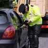 Gardaí given new powers to test drivers for drugs at roadside