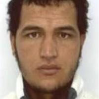 German authorities offer €100k reward to find chief suspect in Berlin attack
