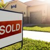 Selling your home in 2017? 9 tips to get the most for it