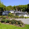 A 19th-century hunting estate in Wicklow with a very modern twist