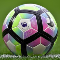 British football abuse victims as young as 4 - police