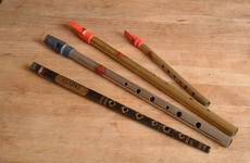 10 memories all Irish people have of learning (and giving up) the tin whistle
