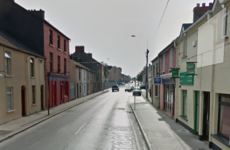 Man arrested after attempted armed robbery at Waterford post office