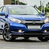 DoneDeal of the Week: This 171 Honda HR-V is a seriously spacious compact crossover