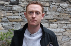 Kerry's Colm Cooper takes on The42 Christmas Quiz
