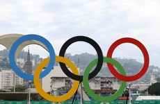 Shakespeare, Zeus and Olympia - the origins of the Olympic Games
