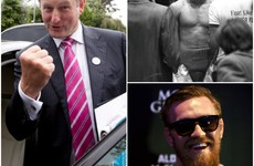 Taoiseach found Ali's death the most difficult celebrity loss to take this year