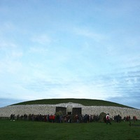Newgrange's winter solstice is only 50 years old? No way, says OPW