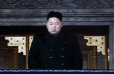 North Korea: Kim Jong Il's son and successor declared Supreme Leader