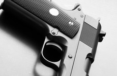 Boy (9) kills himself when playing with gun in US