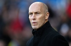 'Road games' and 'PKs': Despite criticism Bob Bradley not apologising for Americanisms