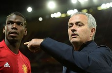 Mourinho has finally found Pogba solution - Ferdinand