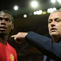 Mourinho has finally found Pogba solution - Ferdinand