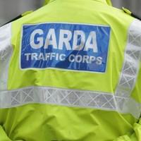 Female pedestrian (74) dies after collision involving car