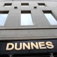Dunnes Stores worker dismissed for telling colleague to slow down