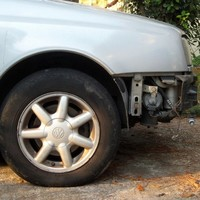 "Women (slightly) more likely to ""neglect"" their cars, says AA"