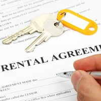 Cap on Dublin and Cork rent increases in place from today