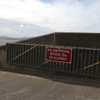 Safety review of Donegal piers to begin after tragic death of family