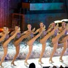 Rockettes' owners deny dancers are being forced to attend Trump inauguration