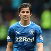 Joey Barton charged by FA for placing 1,260 bets