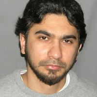 Failed Times Square bomber sentenced to life in prison
