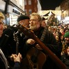 'We're in a delicate position with the law': Gardaí shut down Grafton St busk due to overcrowding
