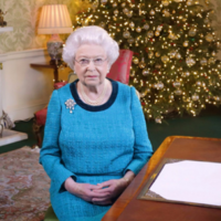 Queen Elizabeth to miss Christmas church service for first time in nearly 30 years