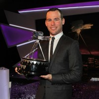 The sporting year in review: December