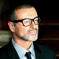 Singer George Michael has died at the age of 53