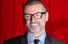 'A woman needed £15k for IVF. George Michael secretly phoned and gave her the money'