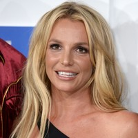 Britney Spears claimed to be dead in suspected 'hack' of Sony Twitter account