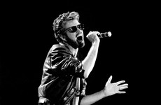 'Being gay was portrayed as a scandal and shame': George Michael's journey to LGBT activist