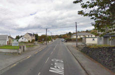 Man in his 50s dies in Donegal crash