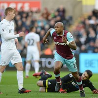 Bob Bradley on the brink as Swansea lose for seventh time in 11 games