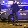 Surveillance footage shows Berlin attack suspect travelled through France